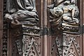 Strasbourg Cathedral - Supporting Figures - Detail (7684412746).jpg
