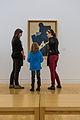 Strasbourg Musée d'art moderne et contemporain février 2014-21.jpg