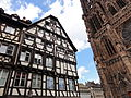 Strasbourg rMercière 10-11b.JPG