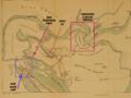 Strategic Map Humaita 1866.png
