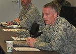 Strategic Planning System connects states with ANG leadership 160404-Z-DJ352-002.jpg