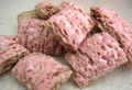 Strawberry Frosted Mini Wheats.PNG