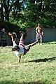 Street Acrobats in DC - 2013-06-07 - 03.JPG