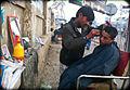 Street Haircut (5375701488).jpg