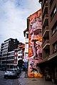 Street art (43055170204).jpg