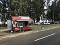 Street food Flic-en-Flac.JPG