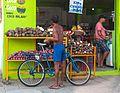 Street market in recife, pernambuco state of Brazil.jpg
