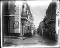 Street scene. 1899. (3795474737).jpg