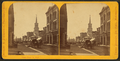 Street view -- St. Paul, by Zimmerman, Charles A., 1844-1909 2.png