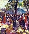 Stroeher-1904-flohmarkt-paris.jpg