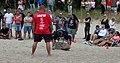 Strongman -- Ystad-2018.jpg
