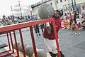 Strongman Champions League in Gibraltar 67.jpg