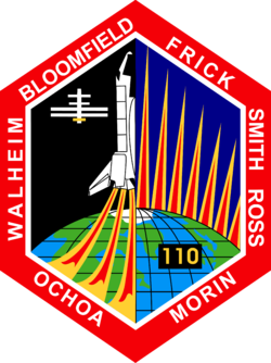 Sts-110-patch.png