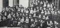 Students of Payk Primary school - Rasht.png