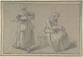 Study of Two Women MET DP806866.jpg