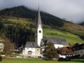 Stuhlfelden Pfarrkirche 2.png