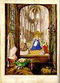 Stundenbuch der Maria von Burgund Wien cod. 1857 14v.jpg