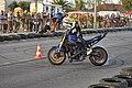 Stunt Riding Évora 2010 (treinos) (5051262852).jpg