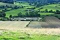Sturford Mead Farm - geograph.org.uk - 934505.jpg