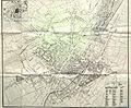 Stuttgart, Stadtplan, 1846.jpg