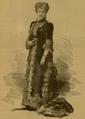 Sua Magestade a Rainha - Diario Illustrado (19Nov1888).png