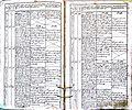 Subačiaus RKB 1839-1848 krikšto metrikų knyga 012.jpg