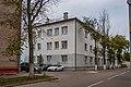 Sudmalisa street (Minsk) p03.jpg