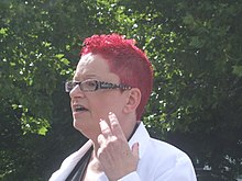 Sue Black.jpeg
