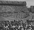 Sugar Bowl 1956 Pitt Band.jpg