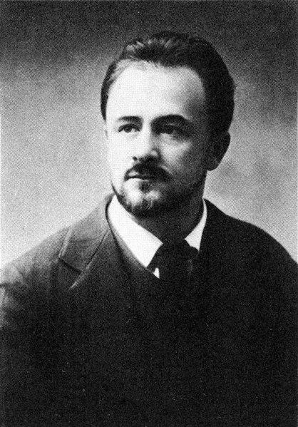 Файл:Sulergitski L A 1910x.jpg