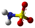 Sulfamate-ion-3D-balls.png