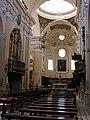 Sulmona -Santissima Annunziata- 2007 by-RaBoe 048.jpg