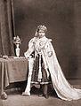 Sultan Shah Jahan, Begum of Bhopal, 1872.jpg