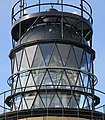 SumburghHeadLighthouseWindows.jpg