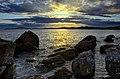 Summer Isles Sunset - panoramio.jpg