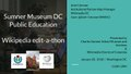 Sumner Museum DC Public Education Editing Workshop.pdf
