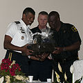 Sumter recognizes National Police Week 120515-A-SF624-001.jpg