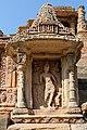 Sun Temple, Modhera - sanctuary 01.jpg