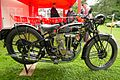 Sunbeam Model 14 250cc (1933) - 15156451994.jpg