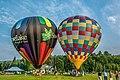 Sunrise Balloon Launch (14729288291).jpg
