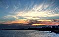 Sunset in Aya Napa.jpg