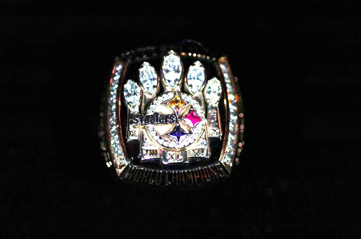 Nfl With Most Super Bowl Rings
