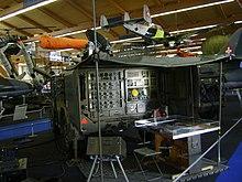 Super Fledermaus Wikipedia