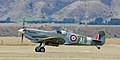 Supermarine Spitfire Mk IXc PV270 (13897753498).jpg