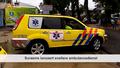 Suraems introduceert snellere ambulancedienst 0m11s.png