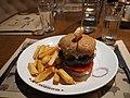 Surf & Turf Hamburger at Goodwin Iso Omena.jpg