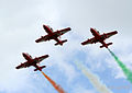 Surya kiran6 IAF.jpg