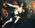 Susanna e i vecchioni - Vitale.png