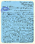 Suspected German spy system, Auckland 1914 (23754115195).jpg