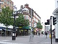 Sutton town centre geograph-2049242-by-Malc-McDonald.jpg